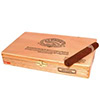 Padron Delicias Maduro 5 Pack