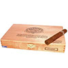 Padron Delicias Natural Cigars
