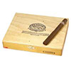 Padron Executive Maduro Cigars