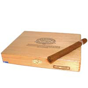 Padron Executive Natural Cigars