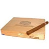 Padron Executive Natural 5 Pack
