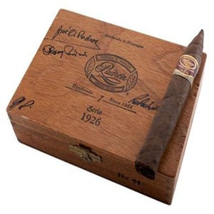 Padron Family Reserve Cigars 5 Packs