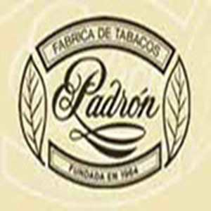 Padron 90 Plus Rated 12 Cigar Maduro Sampler
