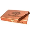 Padron Londres Maduro 5 Pack
