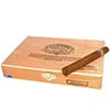 Padron Londres Natural Cigars