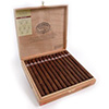 Padron Magnum Natural 5 Pack