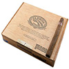 Padron Palma Natural 5 Pack