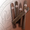 Padron Thousand Series Maduro 5 Cigar Sampler