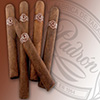 Padron Thousand Series Natural 5 Cigar Sampler