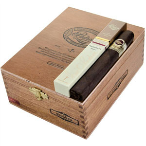 Padron 1964 Presidente Maduro Tubo Box of 15