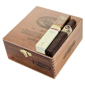 Padron 1964 Soberano Maduro Tubo Single