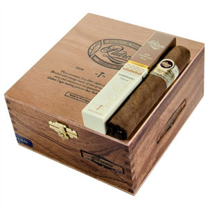Padron 1964 Soberano Natural Tubo 5 Pack