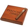 Perdomo Lot 23 Natural Cigars
