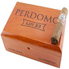 Perdomo Lot 23 Gordito Natural Cigars