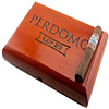 Perdomo Lot 23 Robusto Natural Cigars
