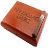 Perdomo Lot 23 Toro Natural Cigars