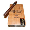Nick's Sticks Churchill Maduro 5 Pack