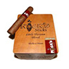 Nick's Sticks Robusto Sun Grown 5 Pack