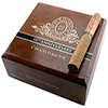 Perdomo Reserve Champagne Cigars