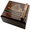Perdomo Reserve Champagne Robusto Cigars