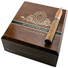 Perdomo Reserve Champagne Torpedo Cigars