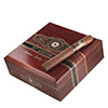 Perdomo 20 Anniversary Churchill Sun Grown Cigars
