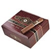 Perdomo 20 Anniversary Gordo Sun Grown Cigars