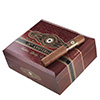 Perdomo 20 Anniversary Gordo Connecticut 5 Pack