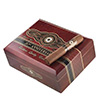 Perdomo 20 Anniversary Robusto Connecticut 5 Pack