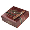 Perdomo 20 Anniversary Torpedo Connecticut Cigars 5 Pack