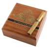 Perdomo Reserve Champagne Corona Extra Cigars