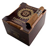 Perdomo Exhibicion Double Robusto Sun Grown Cigars