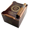 Perdomo Exhibicion Toro Grande Sun Grown Cigars