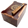 Perdomo Exhibicion Churchill Sun Grown Cigars Box of 20