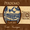 Perdomo Lot 23 Cigars 5 Packs