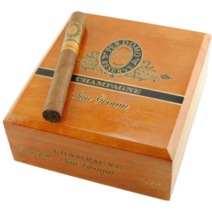 Perdomo Reserve Sun Grown Churchill Cigars