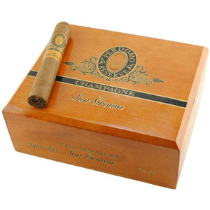 Perdomo Reserve Sun Grown Super Toro Cigars