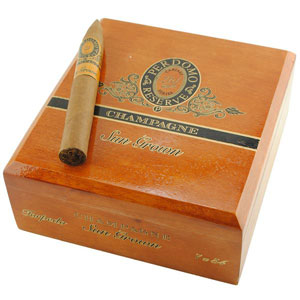 Perdomo Reserve Sun Grown Torpedo Cigars