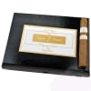 Rocky Patel Vintage 1999 Connecticut Robusto Cigars