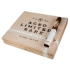 Rocky Patel ALR 2nd Edition Cigars