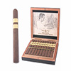 Rocky Patel Decade Cigars 5 Packs