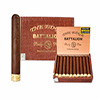 Edge Battalion Corojo Cigars
