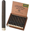 Rocky Patel The Edge Cigars 5 Packs