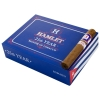 Hamlet 25th Year Robusto 5 Pack