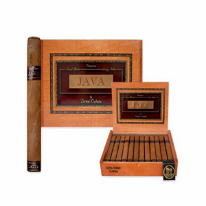 Rocky Patel Java Cigars 5 Packs