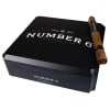 Rocky Patel Number 6 Churchill Box