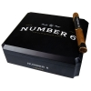 Rocky Patel Number 6 Corona 5 Pack