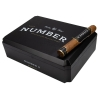 Rocky Patel Number 6 Robusto Box