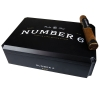 Rocky Patel Number 6 Sixty 5 Pack