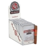 Rocky Patel Sun Grown Juniors 10 Tins